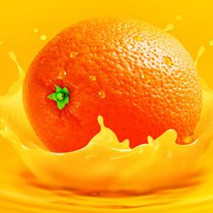 水果产品主图设计