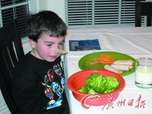 广场不爱吃小孩或因远古美食v广场-青菜-中国丽百美食排行青岛人类图片