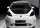 四款新能源车型推荐导购
