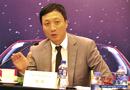 李晖:广丰销量将超30万辆 明年再推中小型车