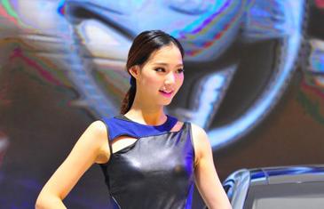 刘智丰:北京现代ix25将于2014年10月投放