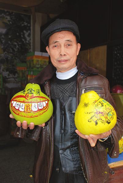 甘洛县加快公共文化设施建设