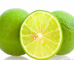 九大超人气美白水果 防晒由内而外
