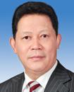 副主席:杨兴平