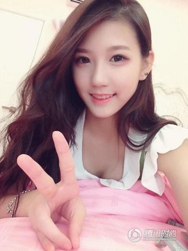 别再当我是南韩妞 马来西亚17岁少女走红 其他