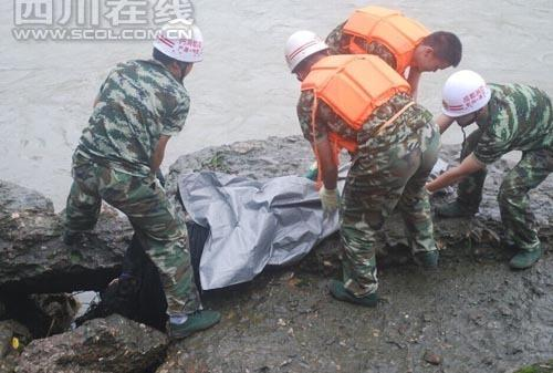 浮尸 过程 致 交 印度 恒河 浮尸 楠溪 江中 的 浮尸 ...