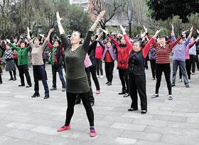 """安岳县变""""送文化""""为""""种文化""""的探索实践"""