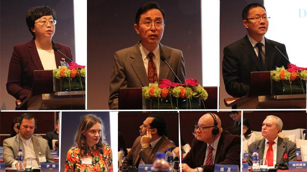 中国西部(四川)进口展及国际投资大会10月亮相成都