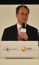 中国电建王斌:企业应积极进行多种商业模式创新