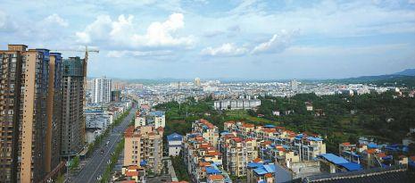 为什么成都是西南副省级城市,远超青岛这个岛城呢?