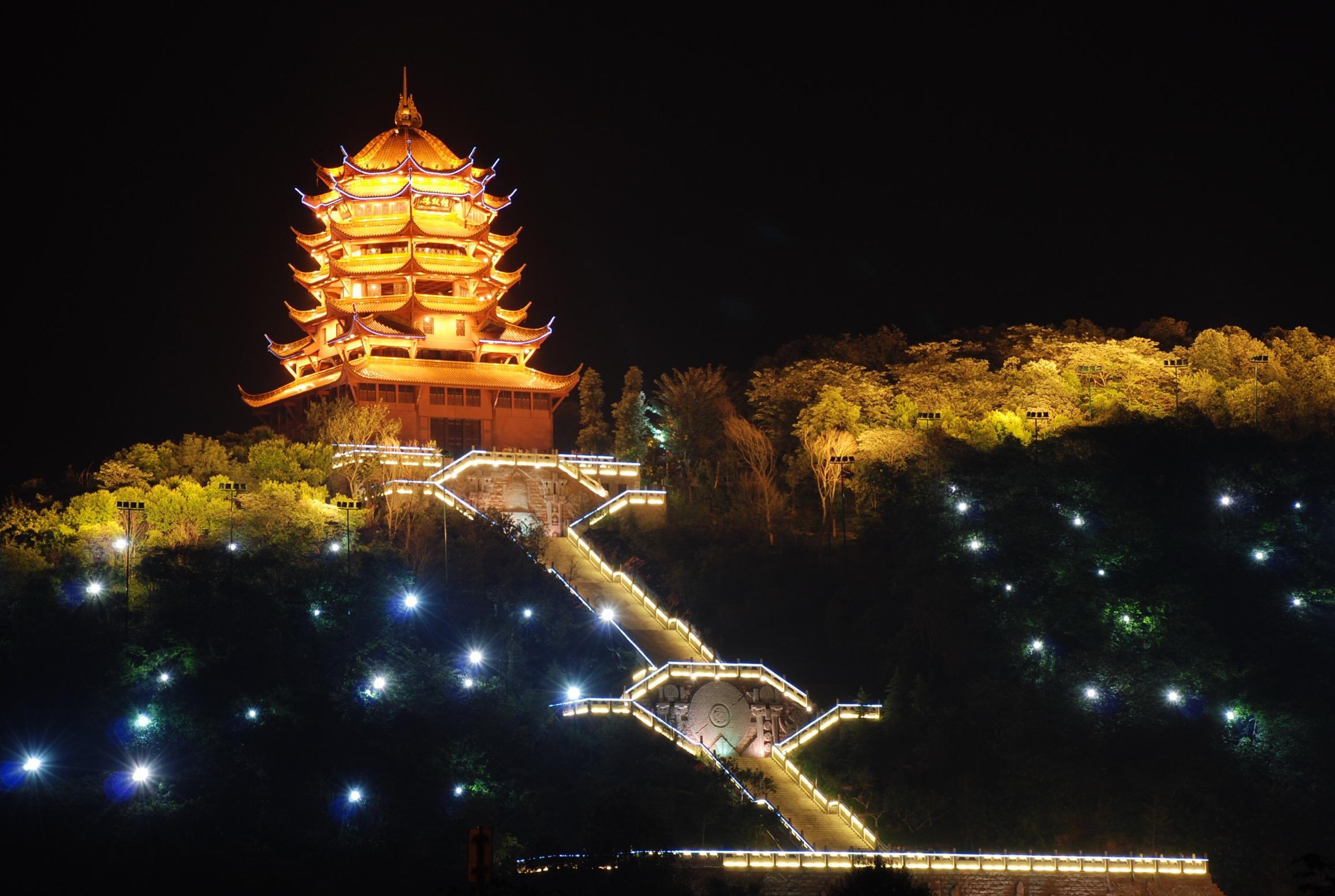 區)冬季旅游資源和各種民俗節慶活動二十余個,是德陽冬季旅游的一場