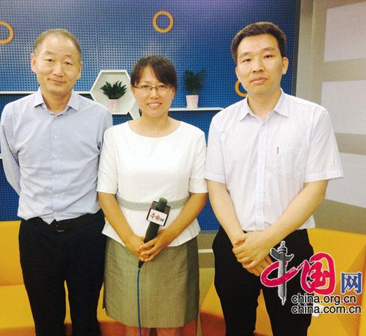 深圳医改:转变政府职能 坚持百姓健康需求导向