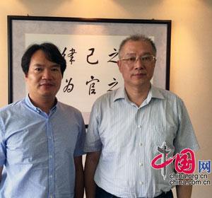 镇江医改:坚持目标导向 推动公共服务均等化