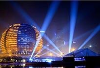 G20成果展望:杭州峰会为世界经济指明方向