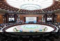 G20杭州峰会成果斐然:全球共济 行胜于言
