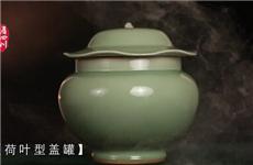 百部看四川:800年国宝迷踪