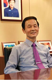 韩国驻华大使:高度评价G20会议的中国领导力