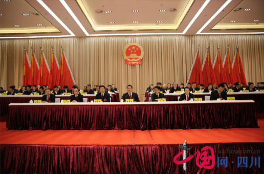 http://www.ncchanghong.com/dushuxuexi/14546.html