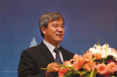 中国高校最大腐败案7次延期 副校长被指掏空浙大