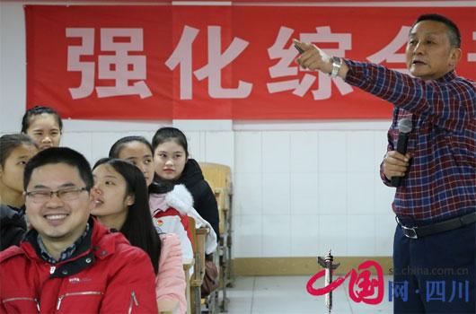 http://www.ncchanghong.com/nanchonglvyou/13769.html