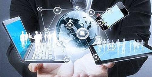 """虚拟运营商再临""""转正""""窗口 业内预计大部分企业或被淘汰"""