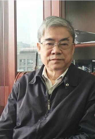 邬贺铨:防范互联网安全风险 强化驱动引领作用