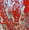 全球六分之一人口的欢庆:春节