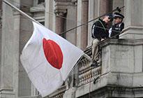 日本驻英使馆为何扮演间谍角色?