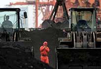 中国暂停进口朝鲜煤炭 旨在推动半岛和平