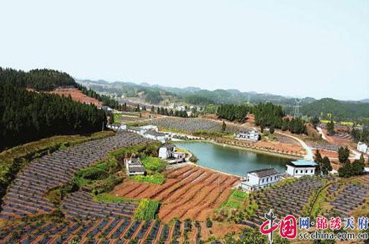 http://www.ncchanghong.com/wenhuayichan/16131.html