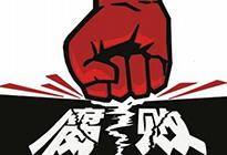 """中国式反腐:从""""打虎拍蝇""""走向制度建设"""