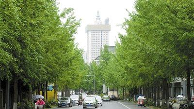 华西村人均收入_街道办人均21万元