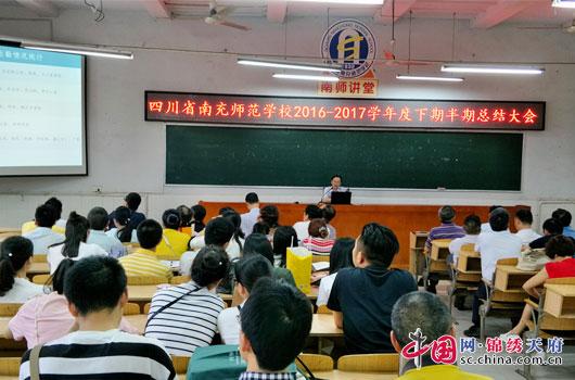 http://www.ncchanghong.com/dushuxuexi/12311.html