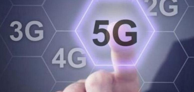 5GiPhone时代即将来临!苹果将在硅谷测试5G网络