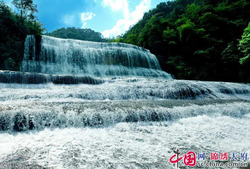 http://www.scgxky.com/sichuanjingji/89258.html