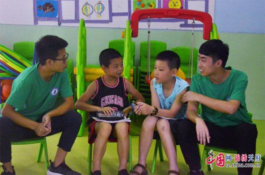 http://www.ncchanghong.com/qichexiaofei/15127.html