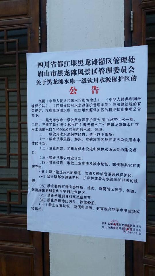http://www.msbmw.net/shishangchaoliu/17545.html