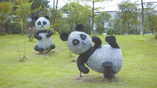 http://www.scgxky.com/sichuanjingji/89288.html